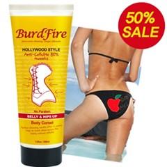 Burdfire Belly & Hips(복부&힙업관리)