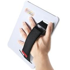 iPad 한손사용가능 스탠드기능 Belt Case PATTERN-B