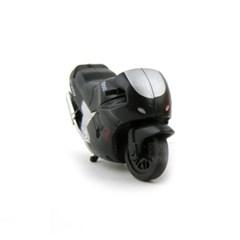 매직 레이싱 오토바이 블랙 (ID051102BK) 미니바이크, 작동 오토바이