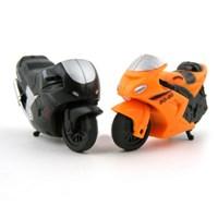 [바이크두대 세트]매직 레이싱 오토바이 (ID-001) 미니바이크