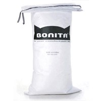 보니타빈백 빈백 리필용 정품 충전재 120L 대용량