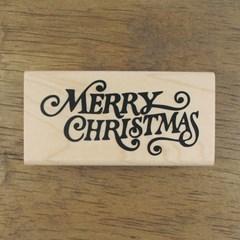[크리스마스]Merry Christmas