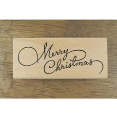 [크리스마스]Merry Christmas(클래식)