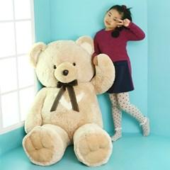 영아트반달곰-점보(150cm)