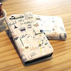 Diary ː Case / 아메리카노