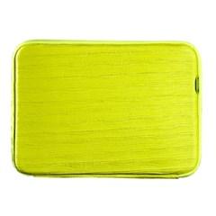 바투카 링클 형광 노트북파우치 10.1인치, 12.1인치