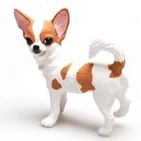 마그 이누-1.치와와 파티(자석 강아지, 애완 동물)