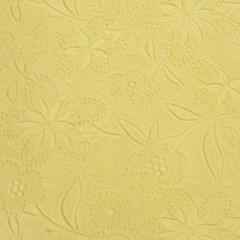 인도지_엠보인디아꽃 (노랑)