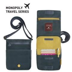 voyaging bag ver.2