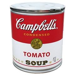 Play Tub-Campbells Soup