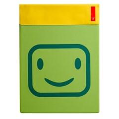 Eeny meeny MANEMO Pocketfile [코코]