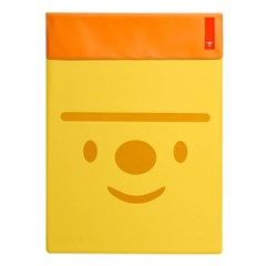 Eeny meeny MANEMO Pocketfile [마니모]