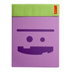 Eeny meeny MANEMO Pocketfile [투리키]