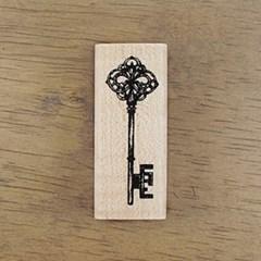 [빈티지]앤틱열쇠(Antique key)