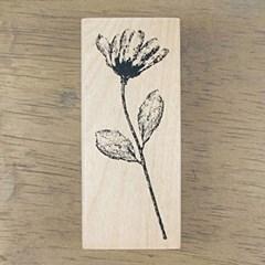 [꽃]러빙플라워(Rubbing Flower)-A