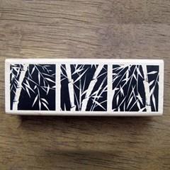 [나무&잎]대나무(11x4)