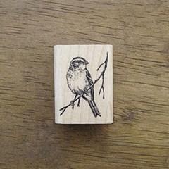 [동물&곤충]나뭇가지새2