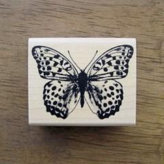 [동물&곤충]나비클래식(6x5)