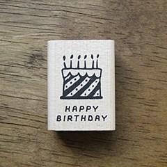 [축하]생일케이크(M)
