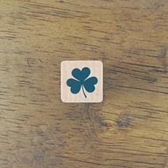 [팬시]세잎클로버