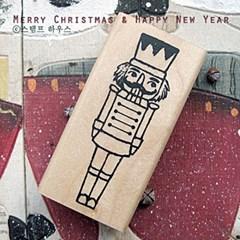 [크리스마스]호두까기인형