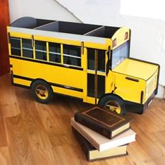 Book Car-school bus