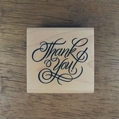 [메세지]Thank you (5x5)
