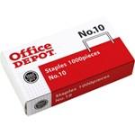 [306670]스테플 10호침(1004/Office Depot)
