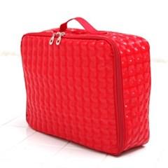 TS-312 여성속옷가방/여행용품/속옷백/파우치/소품케이스