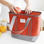 Cooler Bag - M (Ver.3)
