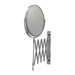 FRACK Mirror 접이식거울 001.819.82