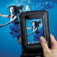 아쿠아톡 full set/i phone/Galaxy s2