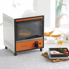 [레꼴뜨] Solo Oven 오븐토스터