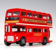 [모터맥스] 런던시리즈 런던버스 LONDON BUS