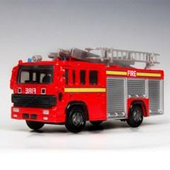 [모터맥스] 런던시리즈 소방차 FIRE TRUCK