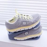 신발정리대(슈즈렉) 10P세트