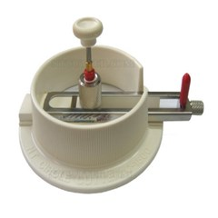 C-1500P/원형으로 자르는칼/Circle cutter