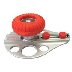 C-3000GP/Circle cutter/NT원커터기
