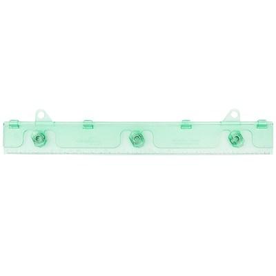 수업중강의중바로펀치3공-aqua green
