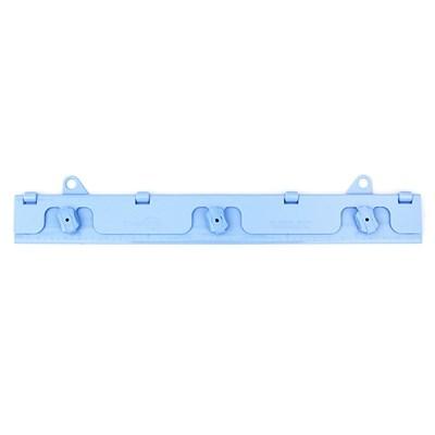 수업중강의중바로펀치3공-blue
