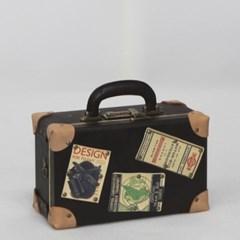 앤플린 5구용 오카리나가방, 오카리나케이스 클래식