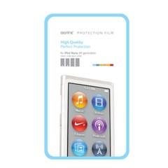 [BEFINE] 고광택 전신 보호 필름 BF-N711 For iPod nano7