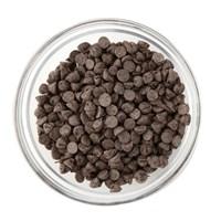 [바리깔레바우트] 초코칩(1kg) no.2719