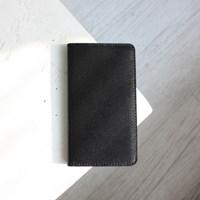[아이폰5] 데일리 이지 클래식 블랙
