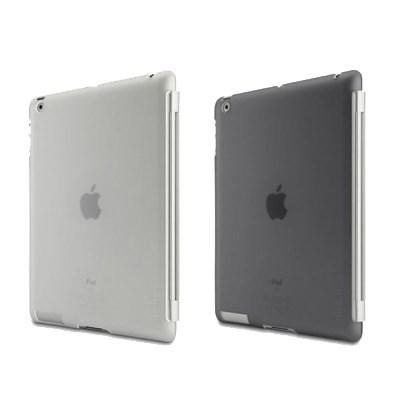 [벨킨] New iPad 스냅 쉴드 F8N744qe