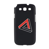 YOU GREAT. PHONE CASE VER 1-12-S3 (갤럭시 S3 LTE)