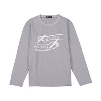 YOU GREAT. T-SHIRTS VER 1-10 긴팔 (S,M,L)