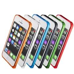 아이폰5 인라이트 범퍼케이스