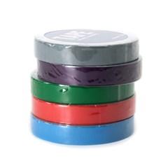 쿠라시키 천 테이프(18mm)25502