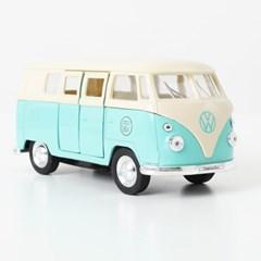 폭스바겐 마이크로버스 60주년 민트